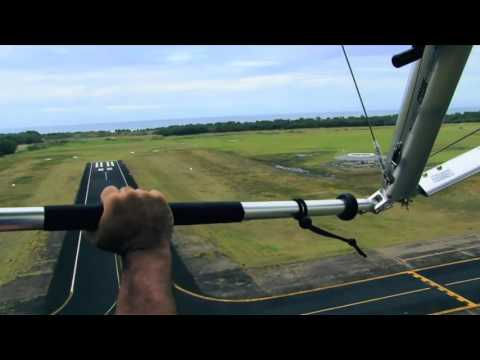 MID COAST MICROLIGHTS COFFS